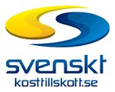 järntabletter svenskt kosttillskott